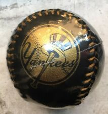 NY YANKEES STADIUM OFFICIAL GAME OF THRONES BASEBALL DRAGON STONE GOT 2019 MLB