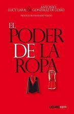 EL PODER DE LA ROPA / THE POWER OF CLOTHING