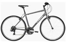Trek Aluminium Frame Bicycles