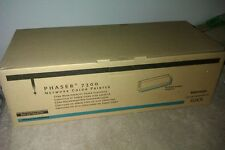 Genuine Xerox 016-1977-00 PHASER 7300 CYAN HIGH CAPACITY 016197700 *New Sealed*
