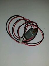 SYMA S031G S031 RC HELICOPTER SPARES REAR TAIL MOTOR