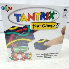 Puzzle Game Tantrix the Game! NIB