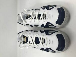 mizuno womens volleyball shoes size 8 queen size espa�a nike