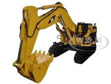 CAT CATERPILLAR 5110B EXCAVATOR CORE CLASSICS SERIES 1/50 DIECAST MASTERS 85098