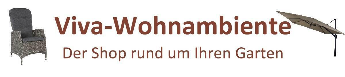 Viva-Wohnambiente Shop