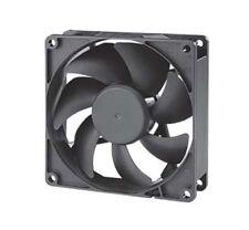SUNON MagLev ME92252VX-000U-G99 Super High Speed Fan 24VDC 2.4W 92mmX25mm