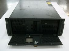 Cisco IP/TV 3423 Broadcast Server - Used