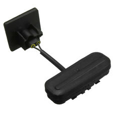 Tailgate Boot Opening Trunk Switch For Vauxhall Opel Insignia Hatch 13422268
