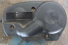 Holden Astra TS AH 1.8 Z18XE Upper Timming Cover