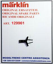 MARKLIN 129961  SUPPORTO GANCIO   KUPPLUNGSDEICHSEL 39230