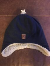 Reima Hat Boys Size 50