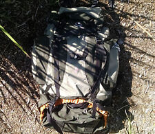 Caribee Australia Urban & Outdoor - Omaha 65 Urban/Sports Rucksack