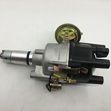 New 4-cyl point Distributor for Datsun/Nissan J15 Engine  FORKLIFT  4 CYLINDERS