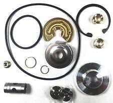 CT-26 CT26 Toyota Turbo Genuine Rebuild Kit Supra MR2 Ultamate Quality Parts