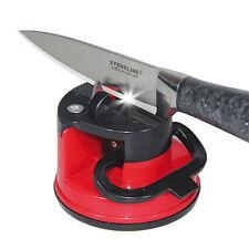 Messerschärfer, professioneller Messerschleifer für Küche und Chef Köche