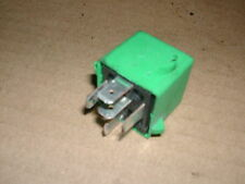 Rover 25,99 on, 1.4,Green Relay,YWB10032