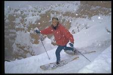 225097 Raquetas caminar Bryce Canyon Utah Usa A4 Foto Impresión