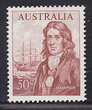 Australia 413 Mint Hinged ! scv $ 15 ! see pic !
