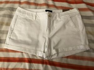 Womens American Eagle Shorts Size 6