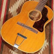 Gibson B25-12 NT 1966 JAPAN beautiful rare EMS F/S