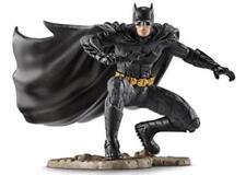 Batman Educational Toys