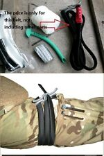 Outdoor Survival EDC Combat Application Tourniquet Medical Tactical Gear Tool