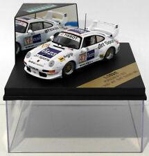 Vitesse 1/43 Scale L152E - Porsche 911 GT2 - #47 BPR Suzuki 1995