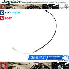 JAGUAR XJ6 AUTOMATIC TRANSMISSION KICKDOWN CABLE C44238