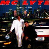 Mc Lyte - Eyes On This [CD]