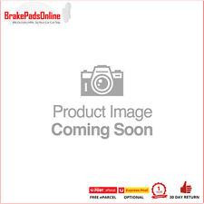 Brake Master Cylinder for FORD TRANSIT VF 2.5td Brake M/Cyl 11/1995-1/1997 NON A