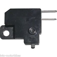 Front Brake Light Switch Suzuki GSX-R 600 K6 (Fuel Injected) (600cc) (2006)