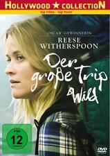 Der große Trip - Wild (2015)