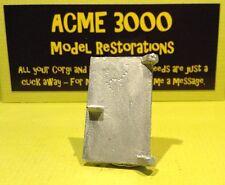 Dinky 930 Bedford Pallet Jekta Van Reproduction Repro Right Hand Rear Metal Door