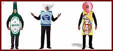 Blow Me  Bubble Gum  Dress Up Adult Costumes FUN