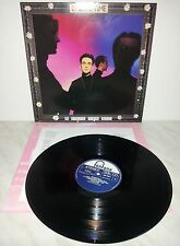 LP THE LILAC TIME - & LOVE FOR ALL - HOLLAND PRESS