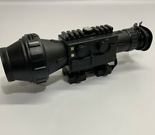RARE JAKKS Pacific Eyeclops Night Vision Infrared Stealth Sniper Scope