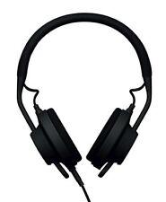 AIAIAI TMA-2 All-Round Preset (S01, E01, H01, C01) Modular Headphones NEW + 2DAY
