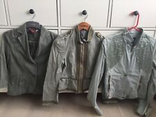 Monsoon & H&M Jackets Size 8