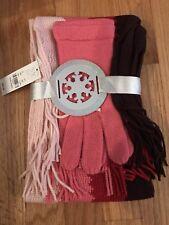 New York & Company Scarf & Glove Set! New W.tag!