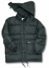 Unbranded Down Coats & Jackets for Men
