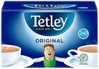 Tetley Original 240 Teebeutel, 750g