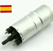 Bomba de gasolina  bmw k1 k75  k 100  k 52 mm