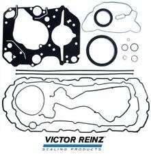 Ford 6.4L Powerstroke Diesel Victor Rienz Conversion Set 2008-2010 CS54657