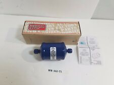 Factory Authorized Parts Liquid Line Filter-Drier P/N KH45LD065