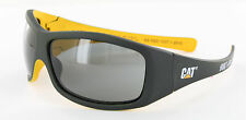 Cat Caterpillar G3 Unbreakable Safety Sunglasses - Optimum Eye Protection