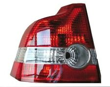 New Volvo S40 (2004-2007) Rear Lamp Tail Light Cluster - Left