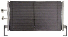 A/C AC Condenser For Dodge Neon Plymouth Neon 4969
