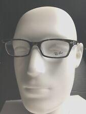 Monture de lunettes femme  Ray-Ban  / RB 5150 5023 Ecaille