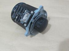 Superior Powerstat Type 117u Variable Transformer