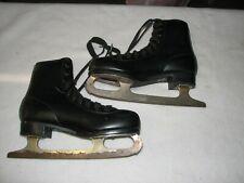 New listing size 4 slm  Ice skates